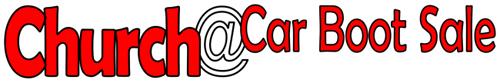 Boreham Car Boot Sale